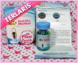 BSH body slim herbal