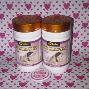 Emilay Collagen